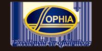 Sophia200x100