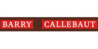 barry-callebaut200x100