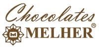 chocoMelher200x100
