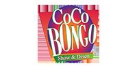 coco_bongo200x100