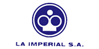 laImperial200x100