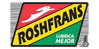 roshfrans200x100